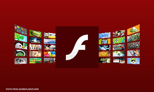 Adobe khai tử Flash vào năm 2020 - Ảnh 1.