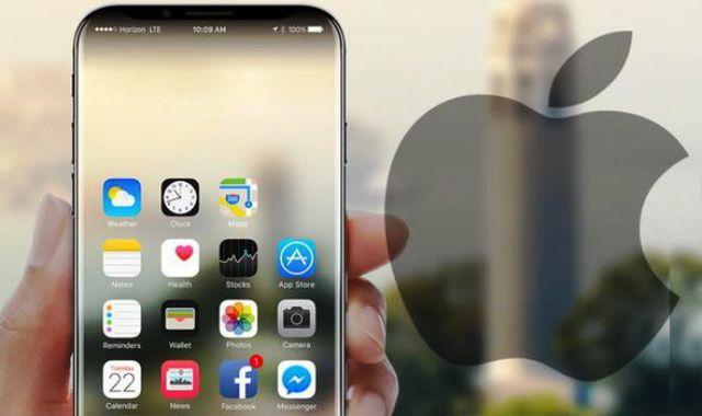 Những câu hỏi lớn cho iPhone thế hệ thứ 10 trước giờ G - Ảnh 2.
