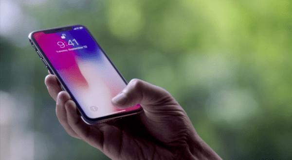 Năm 2018, sẽ có phiên bản iPhone hỗ trợ… 2 sim - Ảnh 2.