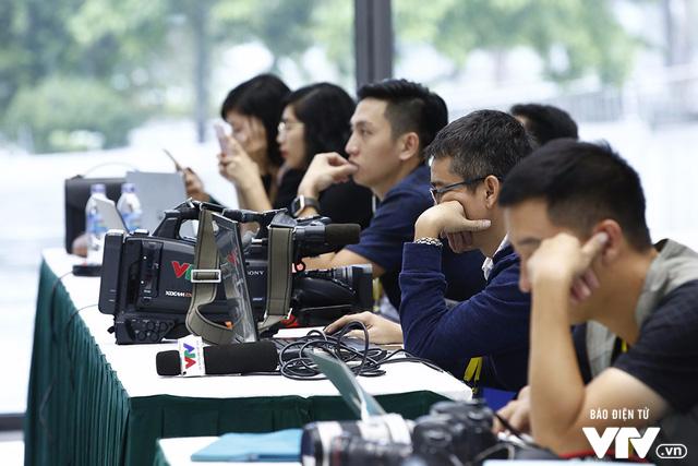 VTV tập trung truyền tải trọn vẹn bầu không khí APEC 2017 trên sóng THVN - Ảnh 10.