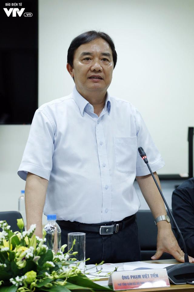 Liên hoan thiếu nhi ASEAN+: Kết nối trẻ em Việt Nam với thế giới - Ảnh 1.