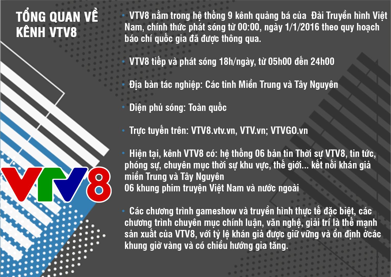 VTV8 và định hướng mới trên môi trường số - Ảnh 4.
