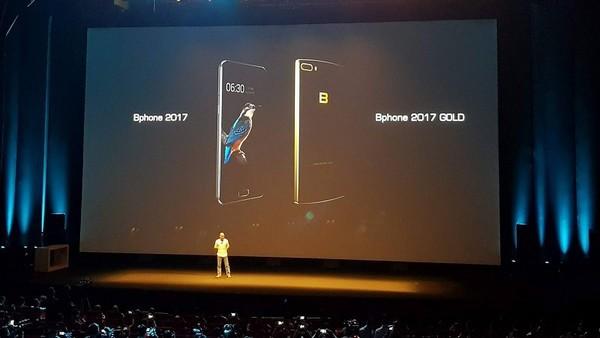 10 sự kiện ICT tiêu biểu nhất năm 2017: Từ Internet, Bitcoin đến Bphone 2017 - Ảnh 3.