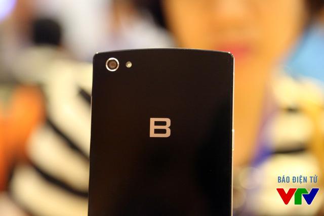 Bphone phiên bản mới sắp ra mắt, được bán trên cả nước - ảnh 1