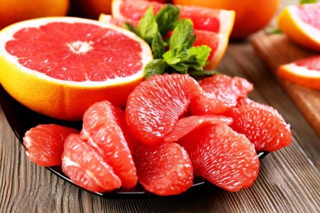 Các loại trái cây phù hợp cho việc giảm cân - ảnh 4