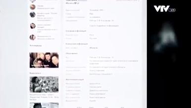Nga siết chặt kiểm soát các trang web kích động tự tử