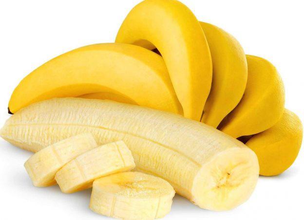 Nếu muốn giảm cân, bạn nên bỏ qua những loại trái cây này - Ảnh 3.