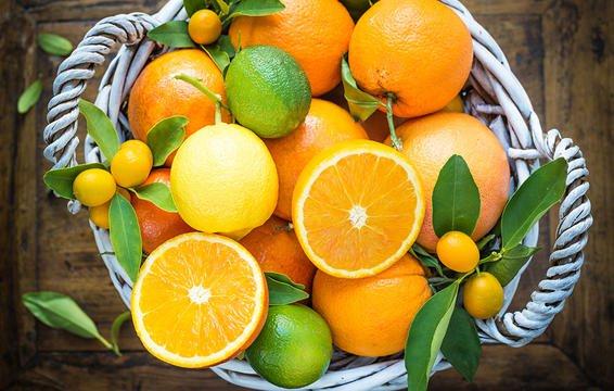 Người bị cảm cúm không nên bỏ qua những thực phẩm sau - Ảnh 2.