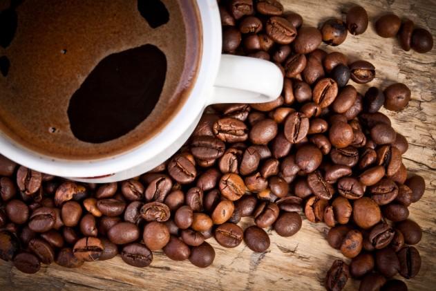Sự thật thú vị về cà phê có thể bạn chưa biết - Ảnh 6.
