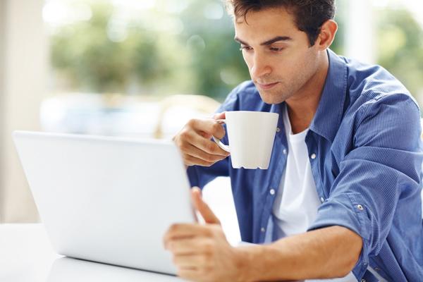 Sự thật thú vị về cà phê có thể bạn chưa biết - Ảnh 8.