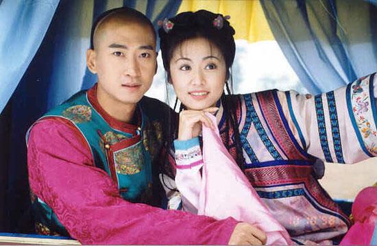 Tô Hữu Bằng bênh vực Lâm Tâm Như, phản đối Châu Kiệt - Ảnh 1.