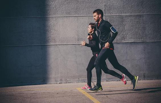 Những điều bạn cần làm trước khi bước vào chế độ ăn kiêng, giảm cân - Ảnh 2.