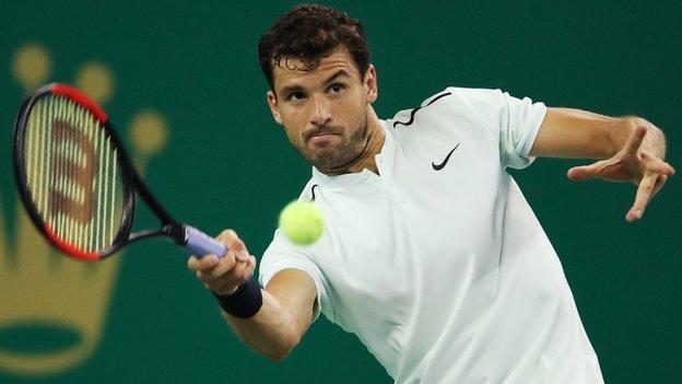 Vượt qua Fognini, Nadal thẳng tiến vào tứ kết Thượng Hải Masters 2017 - Ảnh 2.