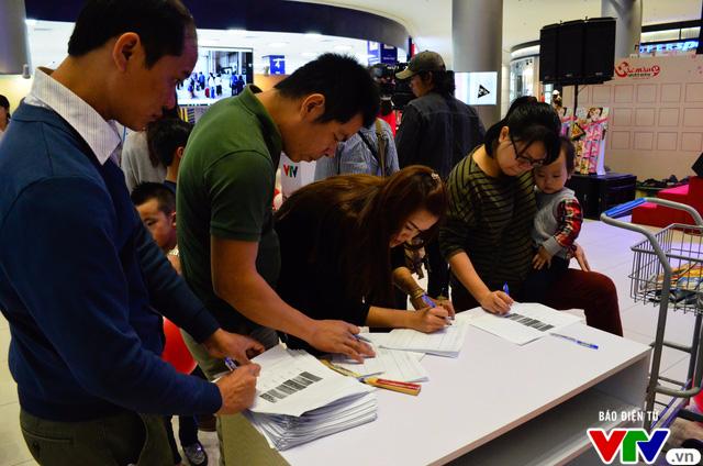 Sắc màu Nhật Bản 2: Thắt chặt tình cảm giữa người dân Việt Nam và Nhật Bản - Ảnh 8.