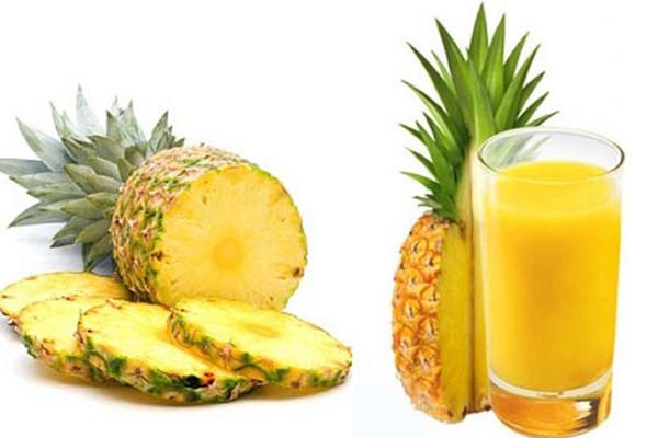 Nếu muốn giảm cân, bạn nên bỏ qua những loại trái cây này - Ảnh 2.