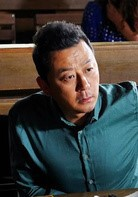 Điểm danh dàn diễn viên trong phim Trung Quốc Vẫn là vợ chồng - Ảnh 2.