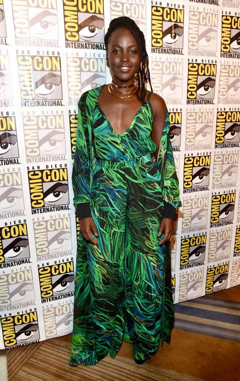 Chân dài Cara Delevingne đẹp nhất tuần với vest cá tính - Ảnh 4.