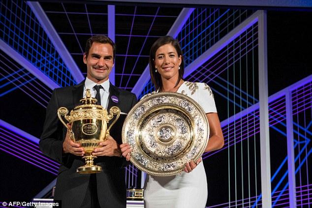 US Open chơi trội, tiếp tục tăng tiền thưởng kỷ lục - Ảnh 1.