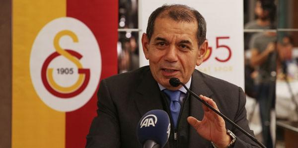 Galatasaray đứng ra giải cứu cựu đội trưởng Arda Turan - Ảnh 2.