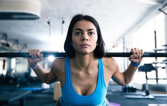 Những điều bạn cần làm trước khi bước vào chế độ ăn kiêng, giảm cân - Ảnh 9.