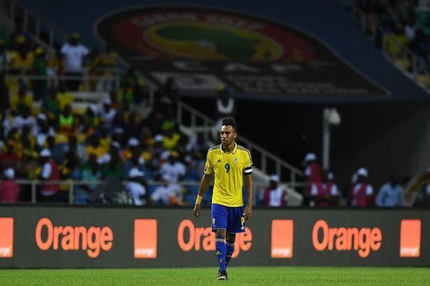 Đội hình ngôi sao vắng mặt gây thương nhớ nhất World Cup 2018 - Ảnh 11.