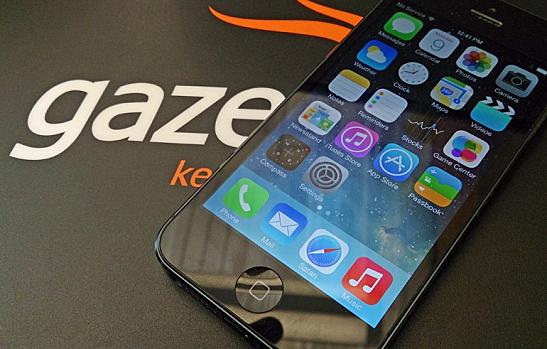 Đâu là cách tốt nhất để bán một chiếc iPhone cũ? - Ảnh 2.
