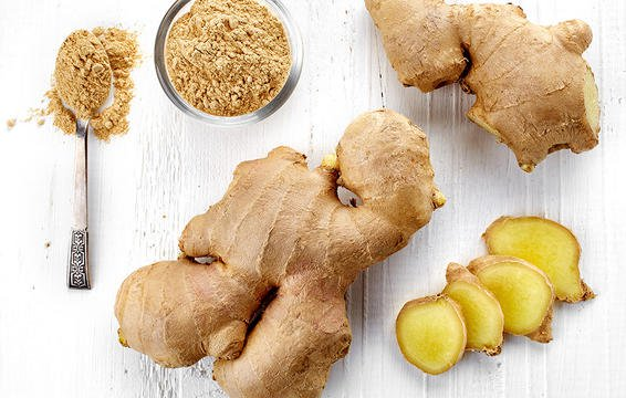 Người bị cảm cúm không nên bỏ qua những thực phẩm sau - Ảnh 4.