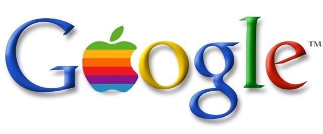 Dow Jones đăng tin vịt Google mua Apple với giá 9 tỷ USD - Ảnh 1.
