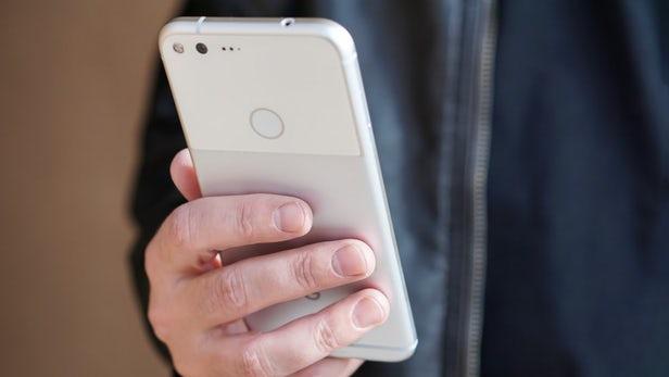 Chi 1,1 tỷ USD, Google mua một phần mảng di động của HTC - Ảnh 2.