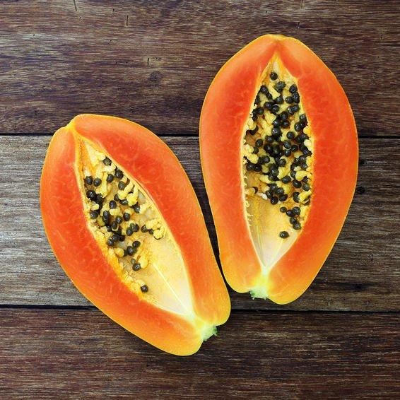 Để bổ sung vitamin C, bạn cần những thực phẩm này hơn cả cam, quýt - Ảnh 3.