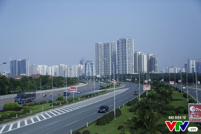 Việt Nam có sức hút đặc biệt với các nhà đầu tư Nhật Bản - Ảnh 2.