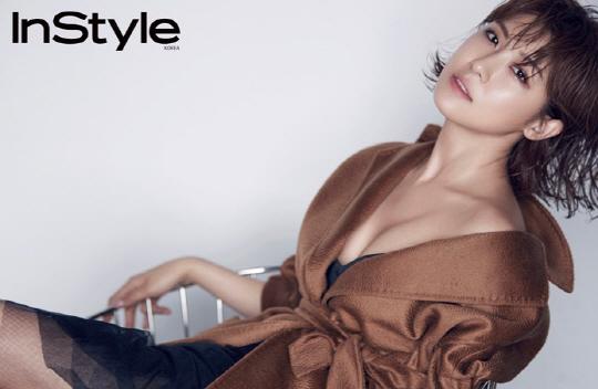 Ha Ji Won đọ tóc ngắn trẻ trung với nàng Kim Sam Soon - Ảnh 7.