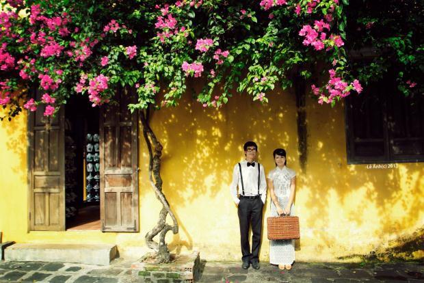 Giới trẻ thích checkin ở những địa danh nào tại Việt Nam? - ảnh 2