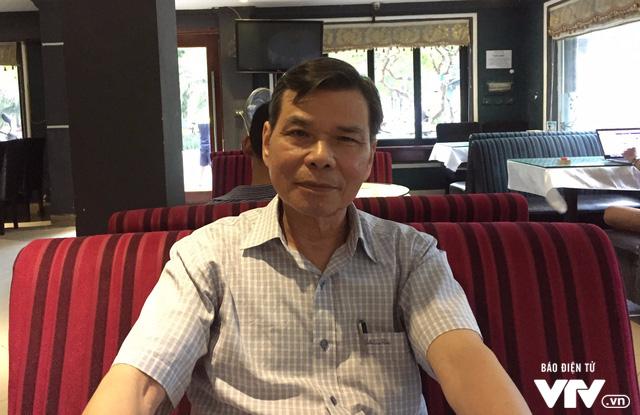 Từ năm 2030, Hà Nội dừng hoạt động xe máy: Sớm hay muộn? - Ảnh 1.