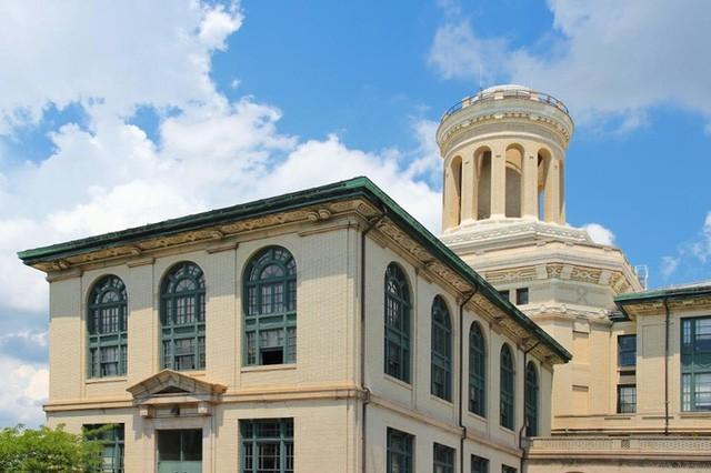Top 10 trường ĐH đào tạo khoa học máy tính tốt nhất thế giới - Ảnh 7.