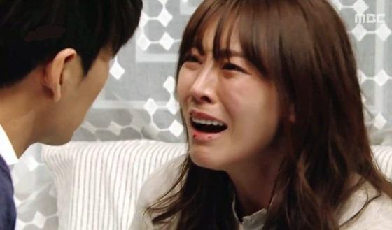 Gia hòa vạn sự thành: Ước mơ và cuộc chiến tâm lý của Kim So Yeon - Ảnh 3.