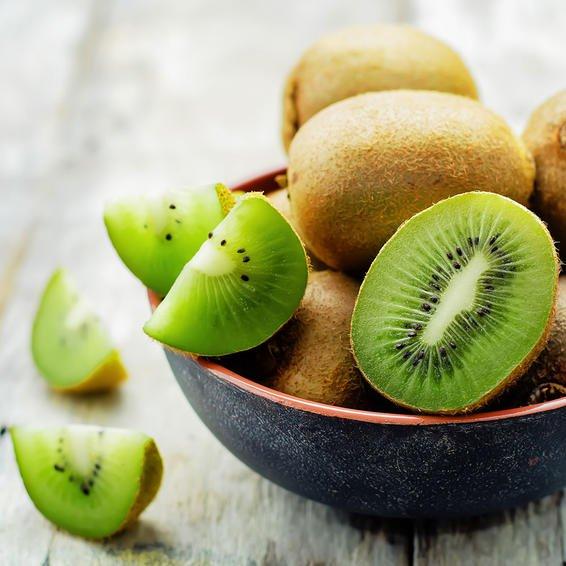 Để bổ sung vitamin C, bạn cần những thực phẩm này hơn cả cam, quýt - Ảnh 8.