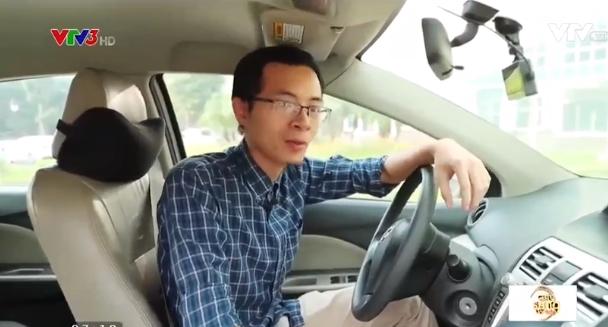 Bí kíp khởi động xe hơi đảm bảo tuổi thọ của xe và sức khỏe của bạn - Ảnh 1.