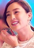 Điểm danh dàn diễn viên trong phim Trung Quốc Vẫn là vợ chồng - Ảnh 1.