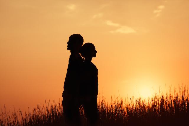 Vì sao bạn không nên vội vã đâm đầu vào một mối quan hệ mới? - Ảnh 3.
