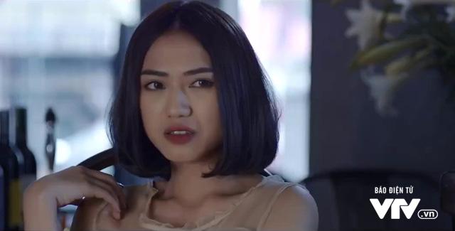 Ngược chiều nước mắt: Còn gì khổ hơn khi Phương Oanh bị Trang Cherry ép dùng chung chồng! - Ảnh 1.