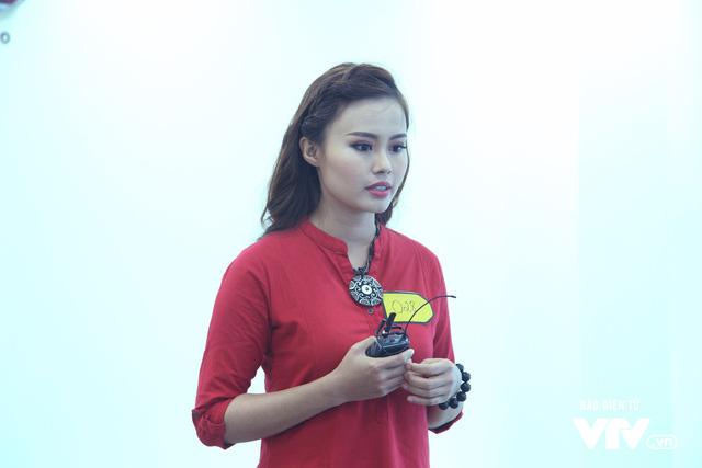Chờ đợi thế hệ MC mới của Café sáng với VTV3 - Ảnh 5.