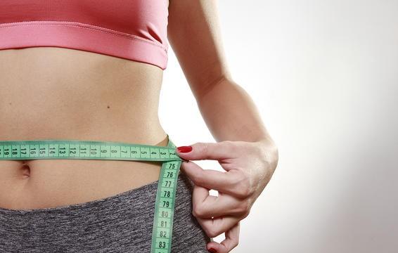 Những điều bạn cần làm trước khi bước vào chế độ ăn kiêng, giảm cân - Ảnh 3.