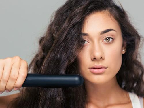 Mẹo giúp da đầu hết khô và nhiều gàu trong mùa đông lạnh - Ảnh 3.