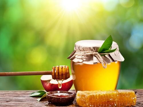 Mẹo giúp da đầu hết khô và nhiều gàu trong mùa đông lạnh - Ảnh 6.