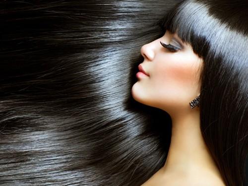 Mẹo giúp da đầu hết khô và nhiều gàu trong mùa đông lạnh - Ảnh 8.