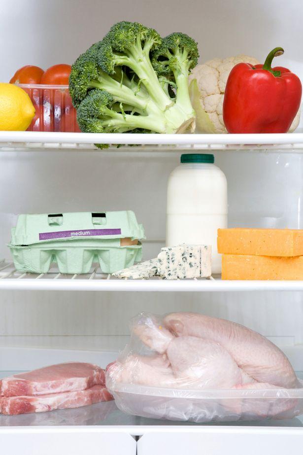 Nếu không vệ sinh những vật dụng này thường xuyên, bạn sẽ gặp vấn đề về sức khỏe - Ảnh 3.