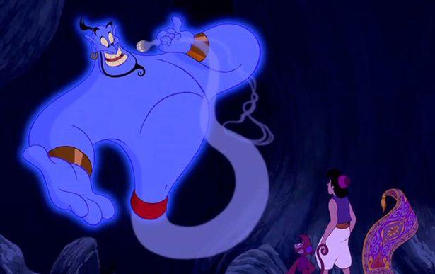 Vì sao nhân vật hoạt hình Disney thường chỉ có 4 ngón tay? - Ảnh 1.