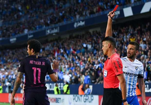 Barcelona nhận hung tin trước thềm siêu kinh điển - Ảnh 1.