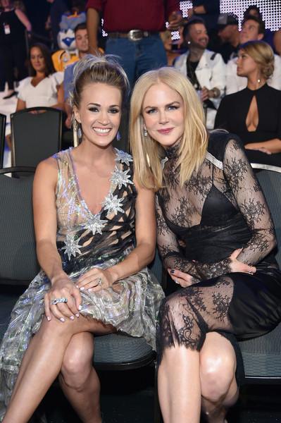 Nicole Kidman e ấp tỏa sáng bên chồng - Ảnh 4.